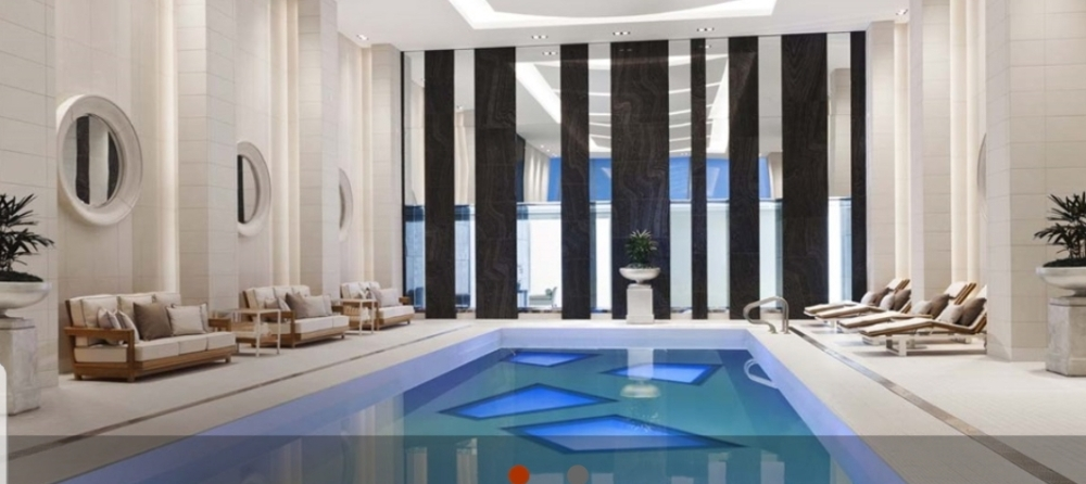 https://m.rosewoodhotels.com/en/hotel-georgia-vancouver/wellness/pool