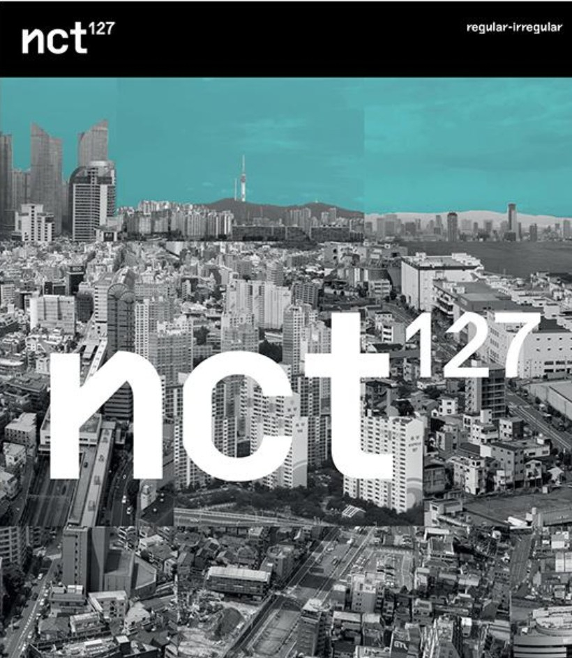 https://www.newburycomics.com/products/nct_127-regular-irregular_cd_version_b?variant=12643116482665