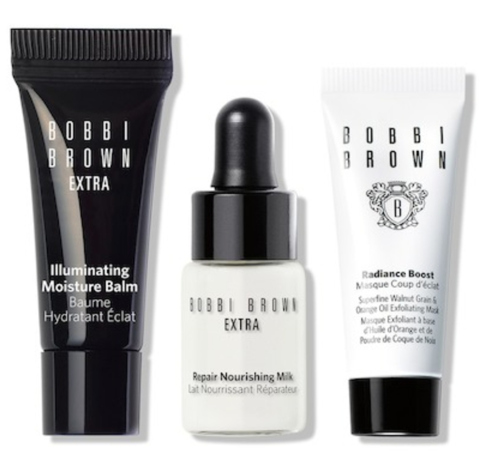https://www.nordstromrack.com/shop/product/2533202/bobbi-brown-mini-3-piece-instant-glow-starter-kit-limited-edition-travel-size